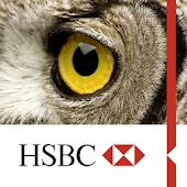 HSBC Marktbeobachtung APK for Bluestacks