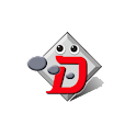 DTalker Japanese TTS Demo icon