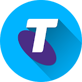 Download  Telstra 24x7  Apk