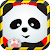 Eco Panda file APK Free for PC, smart TV Download