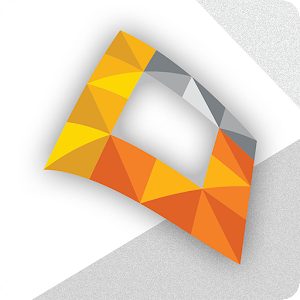 Download OptumRx APK