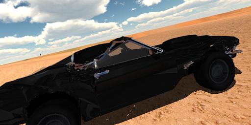 Beam NGC Classics - screenshot