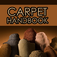 Carpet Handbook icon
