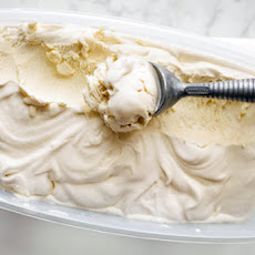 Vanilla Bean Ice Cream Recipe