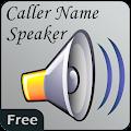 Download Caller Name Speaker APK on PC