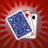 Octane Solitaire icon