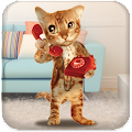 Free Cat Caller APK for Windows 8