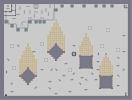 Thumbnail of the map 'Killer Meteorites'