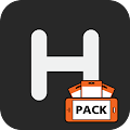 H Pack APK for Bluestacks
