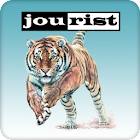 Mammals Expert Guide icon
