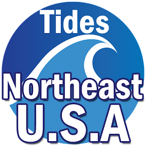 Northeast U.S. Tides & Weather