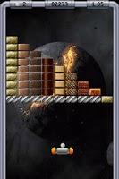 Screenshot of ArkaBall free
