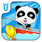 hack de Happy Fishing: game for kids gratuit télécharger