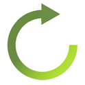 App Cache Cleaner - Clean