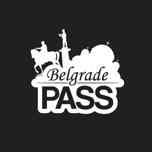Android aplikacija Belgrade PASS - Travel Guide na Android Srbija