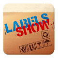 Download Labels Show APK to PC