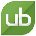 App Universal Book Reader version 2015 APK