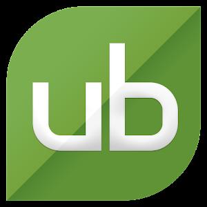 Free Download Universal Book Reader APK for Samsung