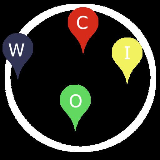Android aplikacija WOCI na Android Srbija