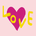 LOVE ライブ壁紙 icon