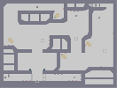 Thumbnail of the map 'Capital H 'Redux''
