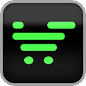 GrabTheList! icon