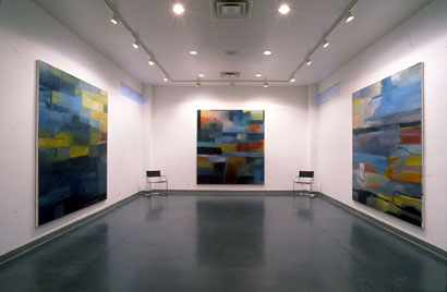 <strong>Notations 12 – 15</strong>