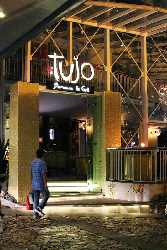Tujo - Home | Facebook