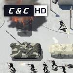 Command & Control (HD) For PC / Windows / MAC