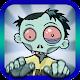 zombie magic