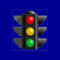 Texas Driver Handbook icon