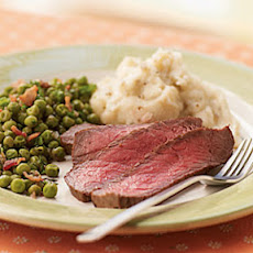10 Best Top Round Steak London Broil Recipes | Yummly