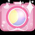 App camera pinkpink APK for Kindle