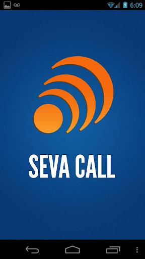 Seva Call