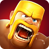 Download Clash of Clans APK for Android Kitkat