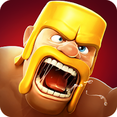 Clash of Clans 8.709.2
