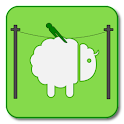 Drying Days icon