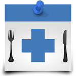 Allergy Tracker (Ad Free) APK Image