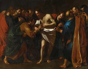 RIJKS: Wouter Pietersz II Crabeth: painting 1630
