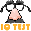 Game IQ Test - What's my IQ? apk for kindle fire