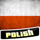 App Learn Polish Free APK for Windows Phone