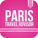 Travel Advisor: Pairs icon