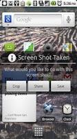 Screenshot of Screenshot It
