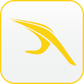 Yellow Pages Local Search 12.0.0 icon