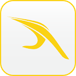Yellow Pages Local Search 12.0.0 Apk