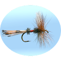 Game Fly Fishing Simulator apk for kindle fire