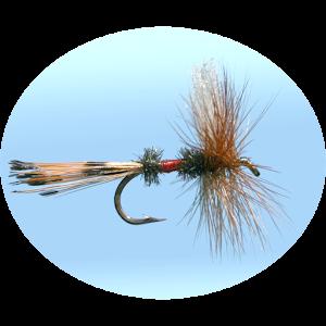 Download full fly fishing simulator apk full apk for Fly fishing simulator