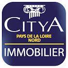 Citya Pays de la Loire Nord icon