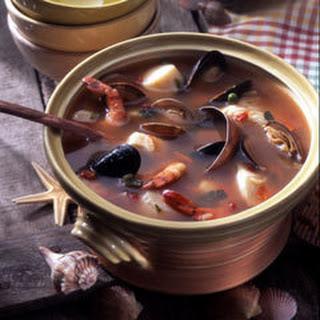 Lipton Onion Soup Fish Recipes