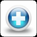 Android aplikacija LekarInfo